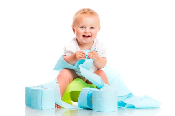 як вибрати горщик для дитини-4