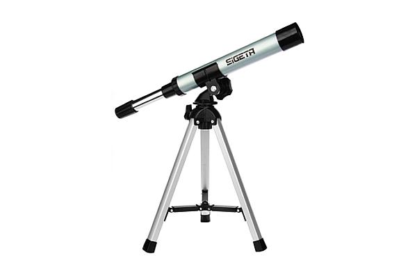як вибрати дитячий телескоп-1