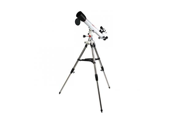 як вибрати дитячий телескоп-3
