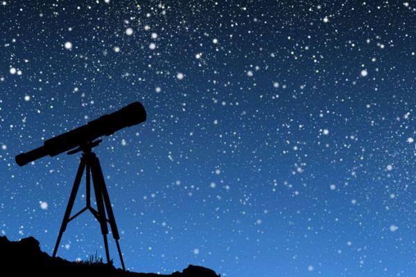 як вибрати дитячий телескоп-4