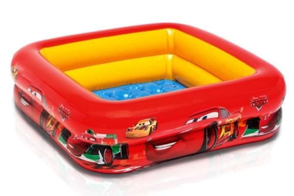 Як вибрати дитячий бассейн-2