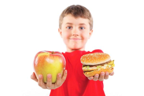 калорійна їжа-3