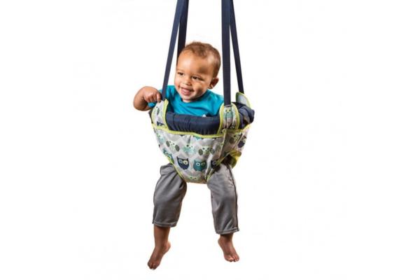як вибрати дитячі стрибунці-1