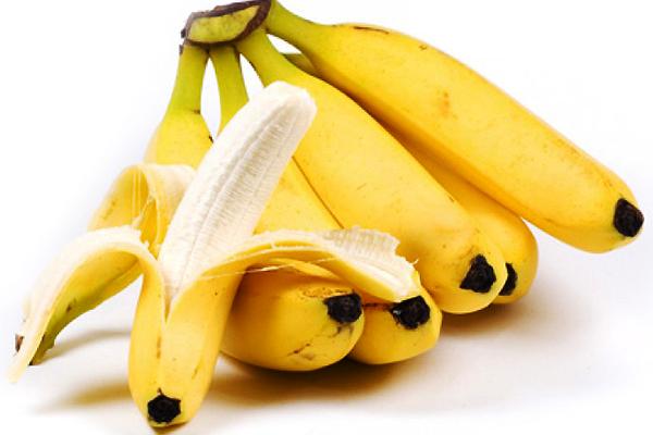 дитина та банан-2