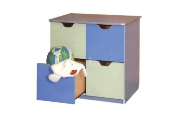 як складати іграшки-3