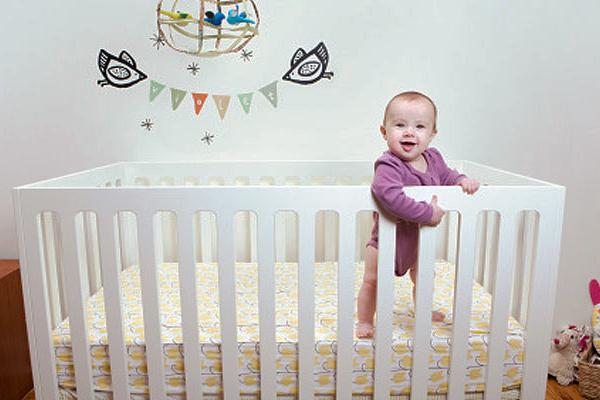 дитина спить разом з батьками-4