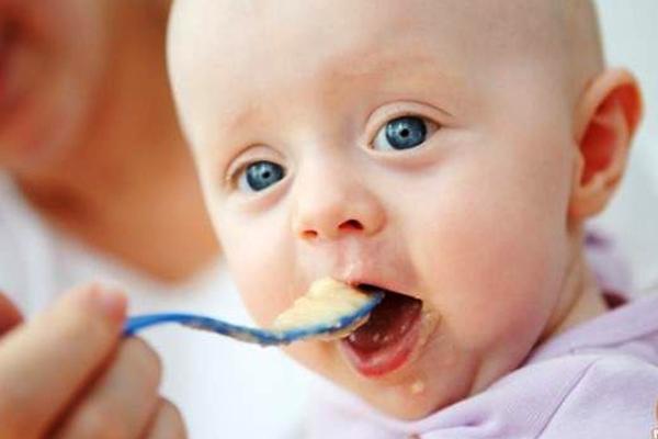 суп для дитини-1