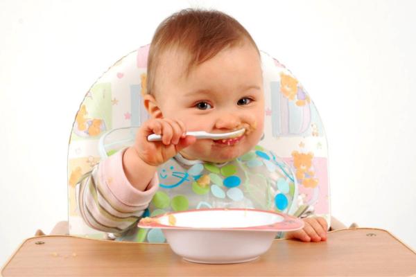 суп для дитини-2