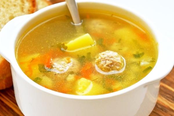 суп для дитини-6