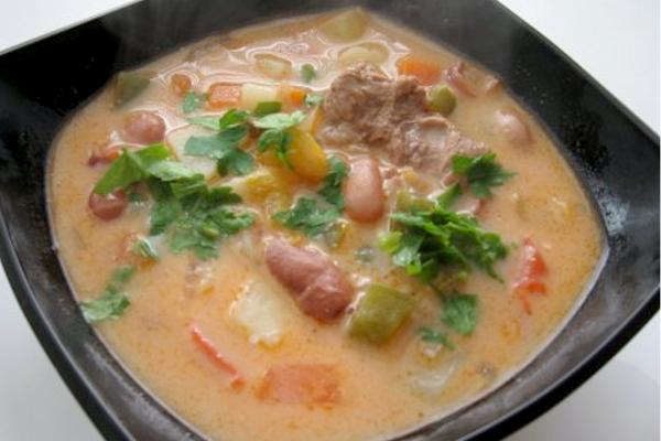 суп для дитини-7