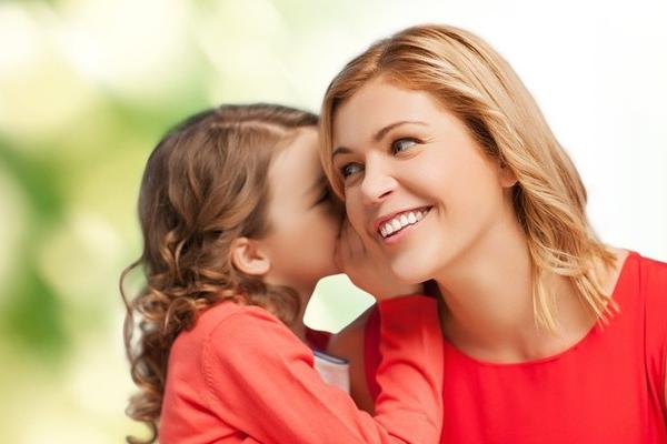 як налагодити відносини з дітьми-1
