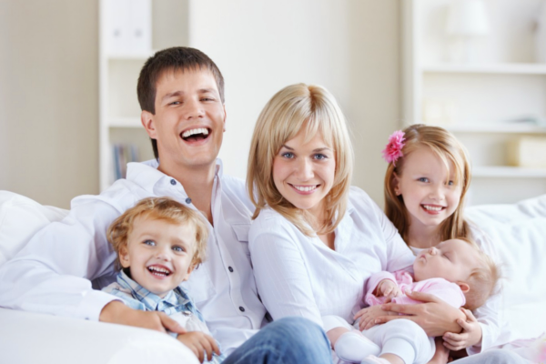 як налагодити відносини з дітьми-3