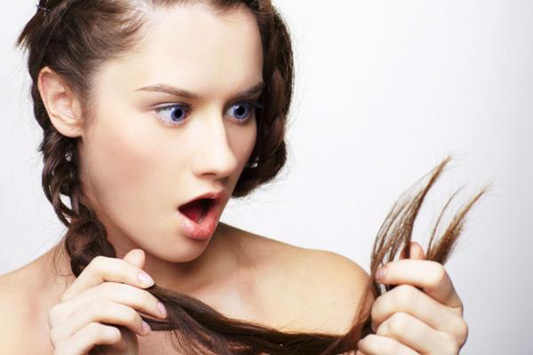 випадає волосся після пологів