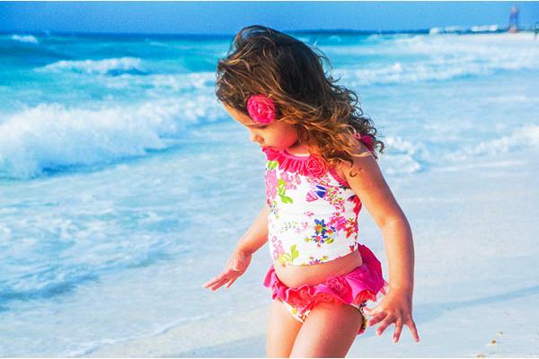 дитина на морі-2