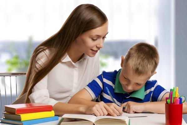 дитина вчмть уроки-2
